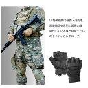 Glove-004-002