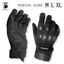 Glove-006bk-001