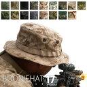 Hat-001-001