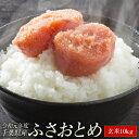 【送料無料】 令和元年 新米 千葉県産 ふさおとめ 玄米 1...