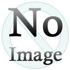 マタギ(Matagi) ロッド ブランク TR66CS-MLJ T-Russell Auriga-Costa MLJ (お取り寄せ)