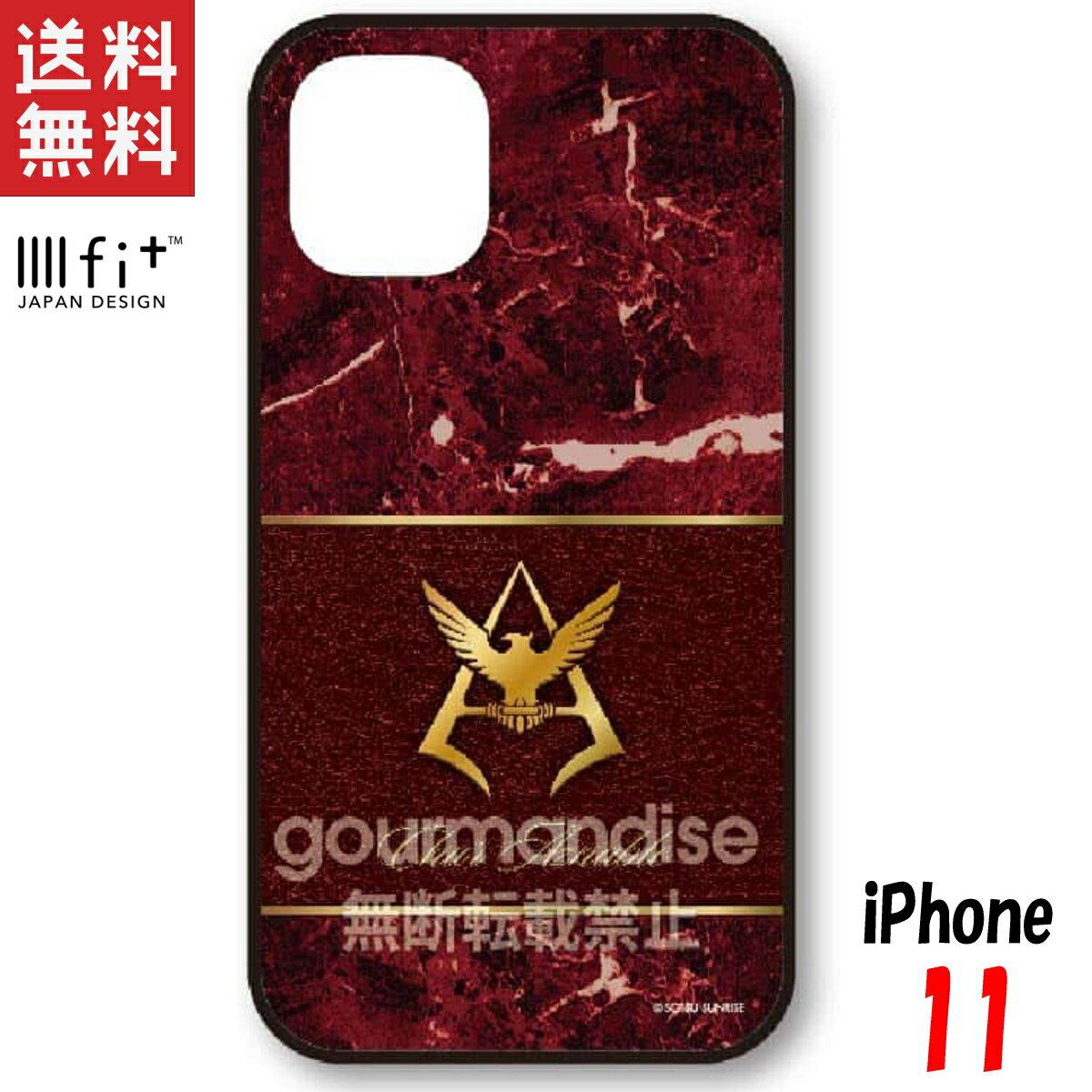 スマートフォン・携帯電話用アクセサリー, ケース・カバー  iPhone11 IIIIfit GD-107B