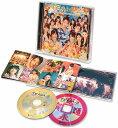 【送料無料(沖縄・離島を除く)】AKB48チームZ「恋のお縄」CD+DVD☆歌もダンスも最高です!【...