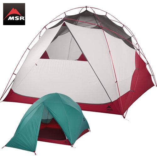 5倍 国内正規品MSRエムエスアールHABITUDE6ハビチュード6人用テントキャンプ37029 4月19日18:00から4月