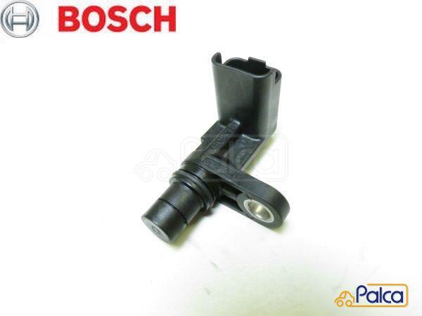 【あす楽】BMW/ミニ カムシャフトポジションセンサー F20,F21/114i,116i,118i F30,F31/316i,320i R56 R57 R59 R60 R55 R58 R61 BOSCH製画像