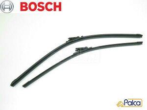 ☆ BOSCH (ボッシュ) ☆プジョー/シトロエン ワイパーブレード 2本セット エアロツイン A965S...