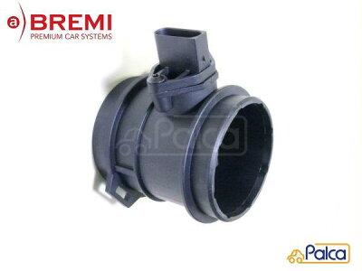メルセデスベンツエアフロセンサー/エアマスセンサーM113W211/E500,E55W220/S430,S500,S55,S600C215/CL500,CL55,CL600R129/SL500R230/SL500,SL55BREMI
