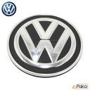 【あす楽】VW ホイールキャップ/センターキャップ ゴルフ7 | ...