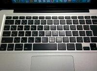 【予約販売】【送料無料】【中古】高速起動!MacBookPro/13インチ/Core2Duo/新品SSD240GB換装済!/メモリ4G/Mid2010(A1278)MC374J/A