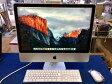 【即納【送料無料】訳あり 激安 iMac24-inc, Early 2009 Core2Duo 1T/4G MB419J/A