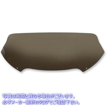 【取寄せ】 MEP86001 MEMPHIS SHADES HD SHILD FLTR15-18SPOIL 6SMK SHILD FLTR15-16SPOIL 6SMK 23100619 ドラッグスペシャリティーズ 231