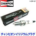 チャンピオン イリジウムプラグ 9001 16本 メルセデス・ベン...