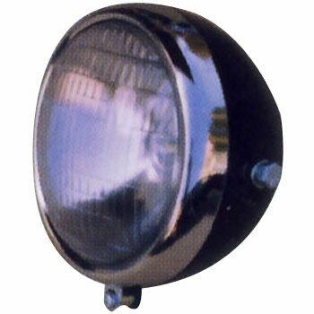 ライト・ランプ, ブレーキ・テールランプ
