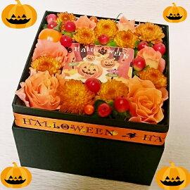 https://image.rakuten.co.jp/auc-pastoralflower/cabinet/04590726/imgrc0062397349.jpg
