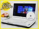 【中古】ノートパソコンWindows10富士通LIFEBOOKAH56/DFMVA56DWFアーバンホワイト高性能Corei52.5GHzメモリ4GBHDD500GBDVDマルチR5