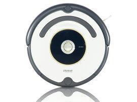 Panasonic42V型プラズマテレビ3DVIERATH-P46GT3送料無料
