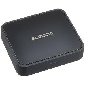 c91081a962d881 エレコム BluetoothオーディオレシーバーBOX BT-AVWAR700 ELECOM 【即納・送料無料】