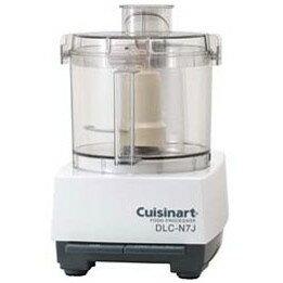 Cuisinart クイジナート 業務用フードプロセッサー DLC-N7JPS 【送料無料】