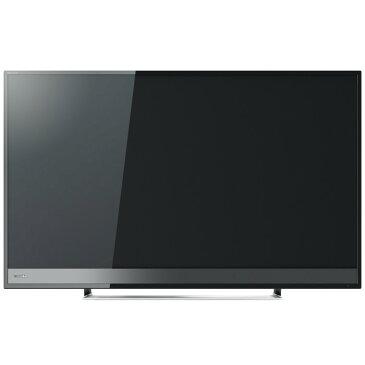 TOSHIBA 東芝 43V型 4K対応液晶テレビ REGZA 40M500X(K) ブラック 【送料無料】
