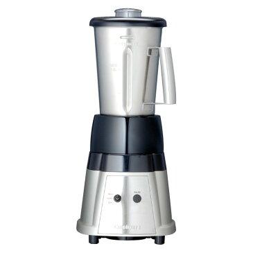 Cuisinart クイジナート 業務用ハイスピードプロセッサー2 CBT-500PRO2 容器容量/1.5L 処理容量/1.0L 【送料無料】