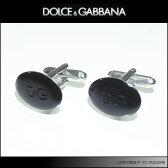 ドルチェ&ガッバーナ GW009A GAOTT B0065 カフス 送料無料 新品 セール
