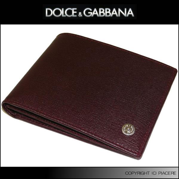 74e37244a8f0 ドルチェ&ガッバーナ P339 1108 309 二つ折り財布 送料無料 新品 セール 送料·手数料無料の表示価格でお届けしております。
