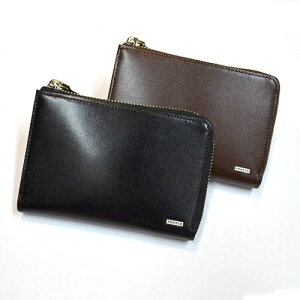 76bec96460e8 ポーター(PORTER). PORTER/SHEEN ポーター/シーン L字ファスナー二つ折り財布
