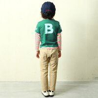 2PTシャツ