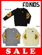FOスマイルセーター