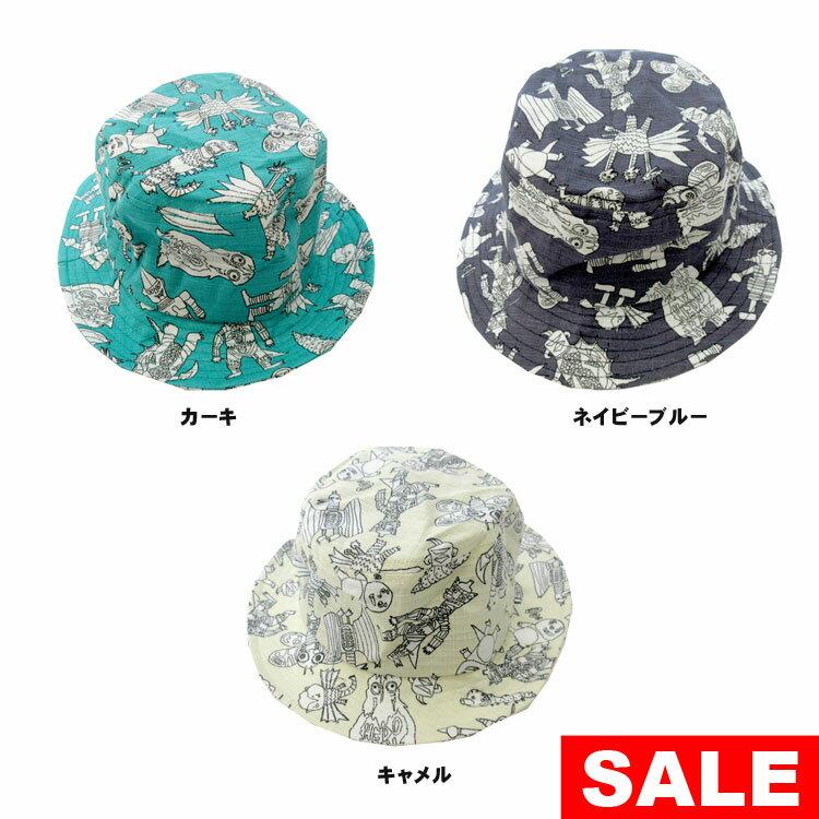 帽子, ハット 30OFFOK F.O.KIDS 48-56r368028