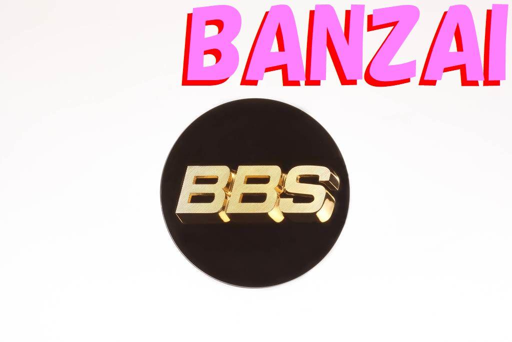 タイヤ・ホイール, その他 BBS Emblem Black 70 P5624080