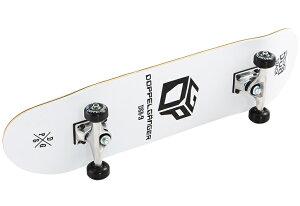 DUB STACK ダブスタック スケートボード DSB-9 スケボー
