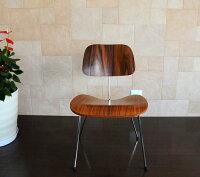 【2月中旬入荷・予約販売】イームズラウンジチェア・オットマンセット■最高級本皮製・本物にリアルに再現しました。最安値!