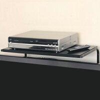 液晶テレビプラズマテレビ薄型テレビ上テレビラック