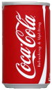 Cocacola160ml30
