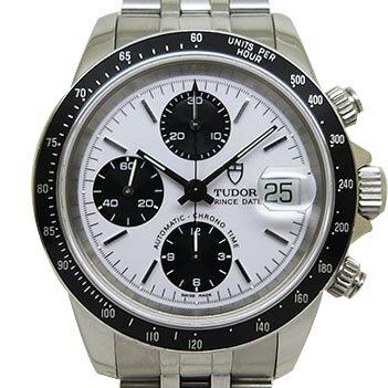 腕時計, メンズ腕時計 ()TUDOR 79260P