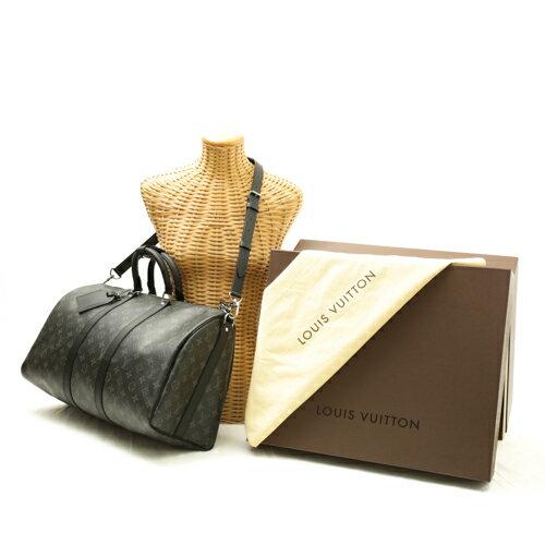 男女兼用バッグ, ボストンバッグ  Louis Vuitton 45 M43278 p202012486