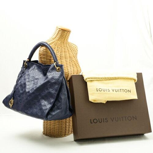 レディースバッグ, ショルダーバッグ・メッセンジャーバッグ  Louis Vuitton MM M40790 p2021101