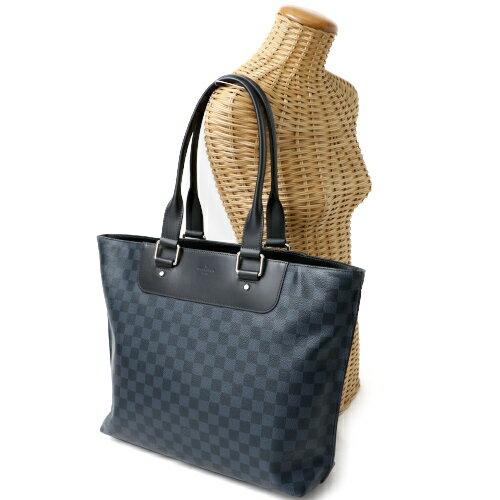 メンズバッグ, トートバッグ  Louis Vuitton N41397 rlv013