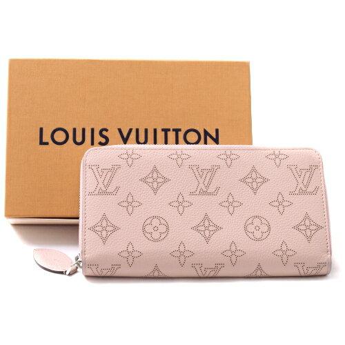 財布・ケース, レディース財布  Louis Vuitton M61868 rlv023