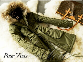 Down coat down spring coat mods coat outerwear long sleeves coat adult jacket military (d) next meeting invited khaki fur coat tops 1149 autumn new large size down jacket