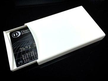 カードケース シンプル 高品質 激安 デコにも最適 デコ土台 デコ用品 名入れ可能 定期入れ 定期ケース 最安値 大量注文大歓迎 卸価格 数量限定