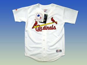 通常価格8967円が今だけ半額以下に!Majestic マジェスティック MLB メジャーリーグ レプリカ...