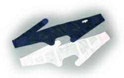 トコちゃんベルト用妊婦帯 2S/M (青葉正規品)(トコちゃんベルトとこちゃんベルト)産前産後 ギフト