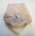 對吊鈎shijira編織嬰兒的成長來說不可缺少的