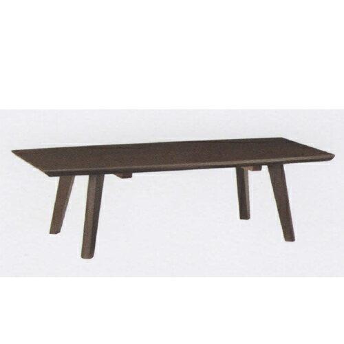 【イバタインテリア】 BIO リビングテーブル lt-45140fb ナラ:家具ルーム