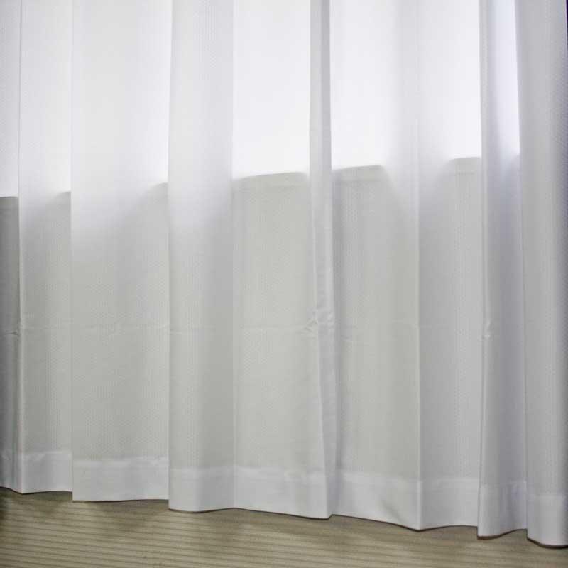 【送料無料】サイズオーダー作成ウルトラミラーレースカーテン ミラーレースカーテン レースカーテン おしゃれ幅広さ151cm〜200cmまで丈長さ241cm〜260cmまで