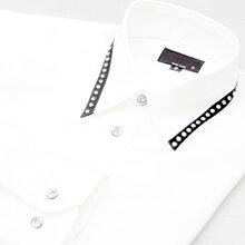 結婚式シャツ