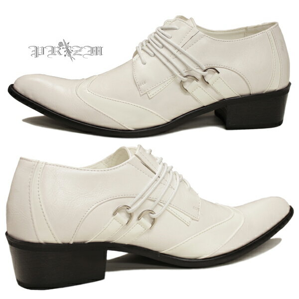 Rakuten Global Market: Wedding Shoes Men's The