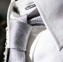 Prizm Original,結婚式ネクタイ,結婚式スーツ
